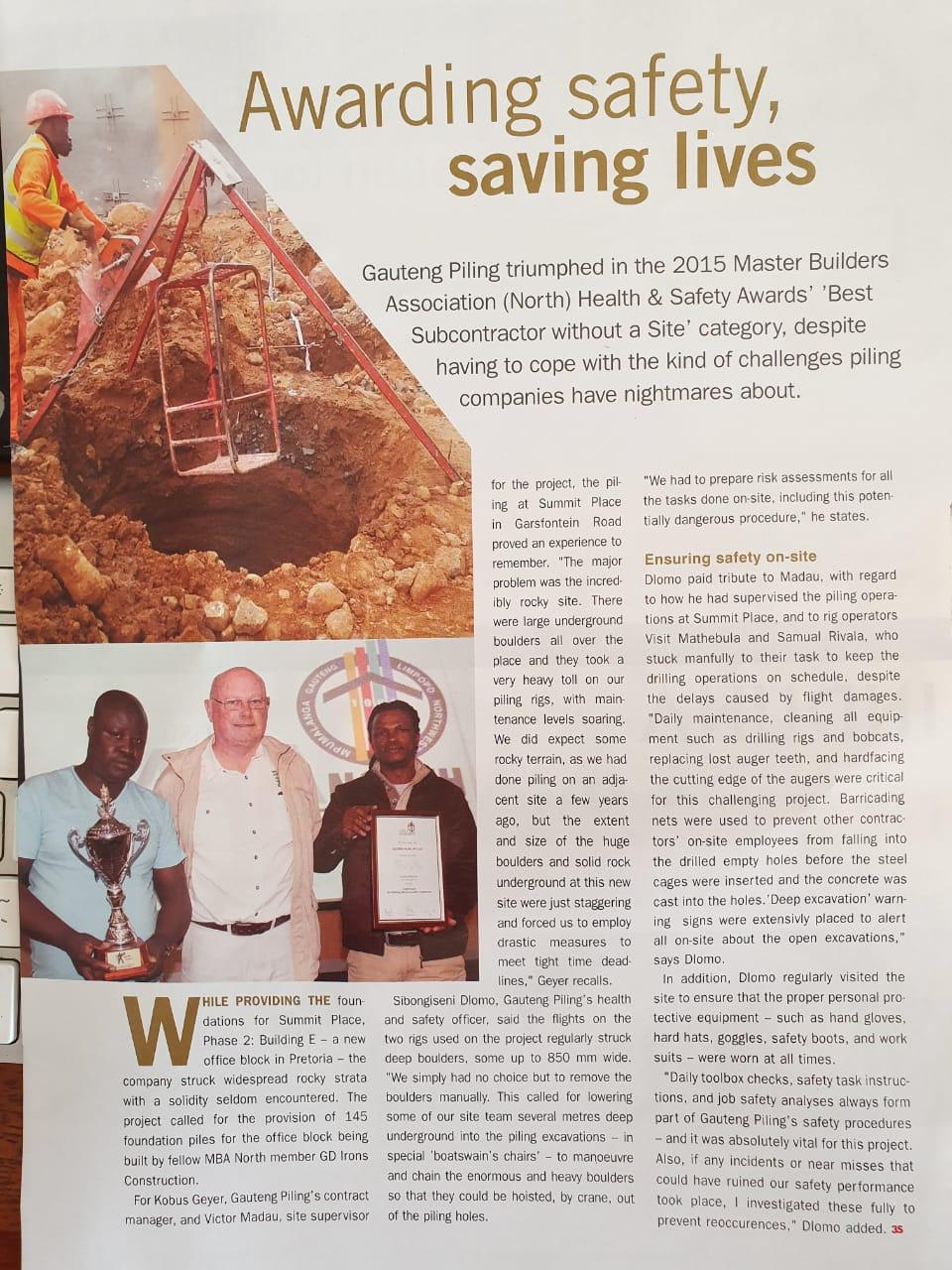 191021-Awarding-safety-saving-lives