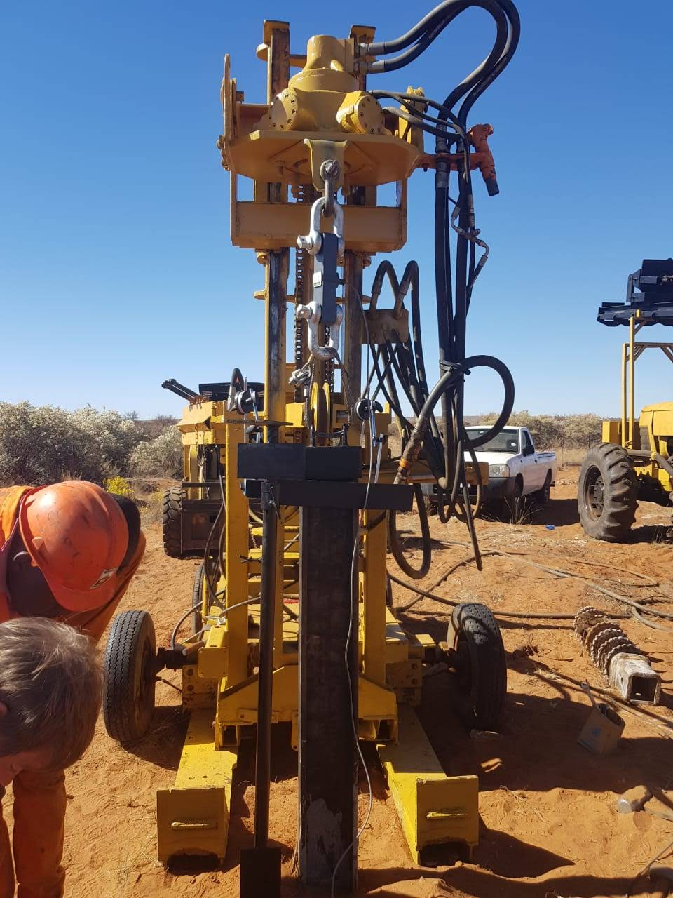 Rig-for-working-in-confined-spaces-IMG-20180823-WA0018