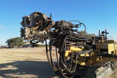 C6-machine-IMG-20180321-WA0005