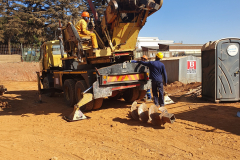 MF-machine-getting-ready-to-drill-20190820_1444220