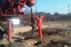 saps-bona-court-gauteng-piling