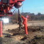 Selecting the Right Piling Company for Your Construction Needs